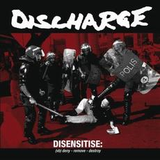 discharge_disensitise.jpg