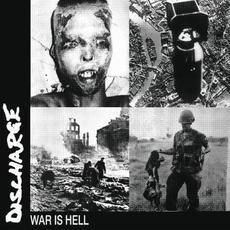 discharge_war_is_hell.jpg