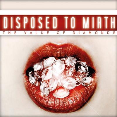 disposed.jpg