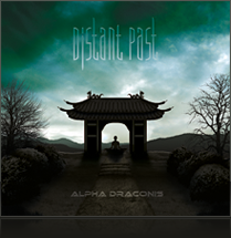 distantalpha.png
