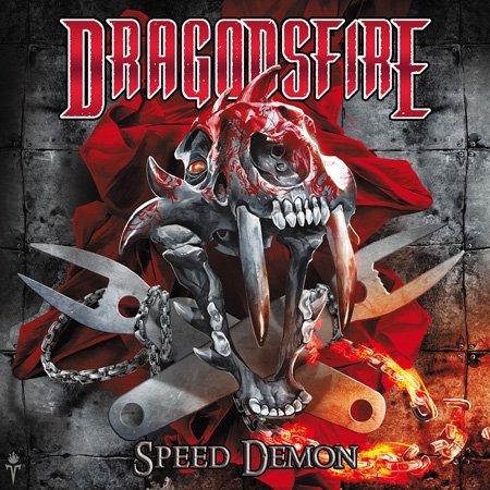 dragonsfire.jpg
