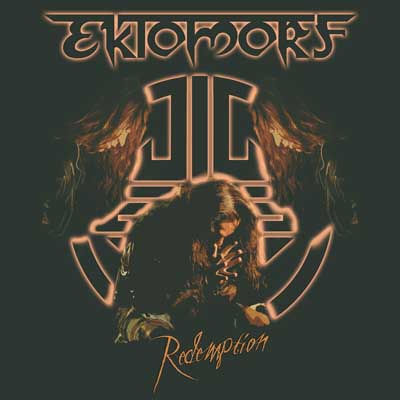 ektomorf_redemption.jpg