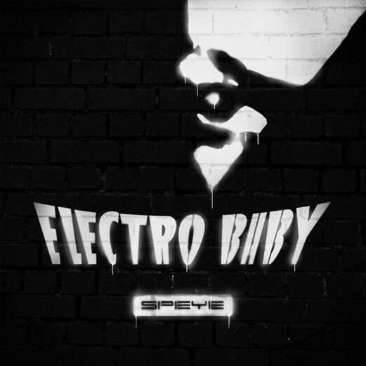 electrobaby.jpg