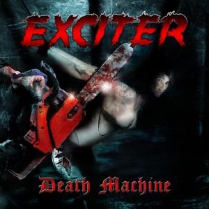 exciter_death_machine.jpg