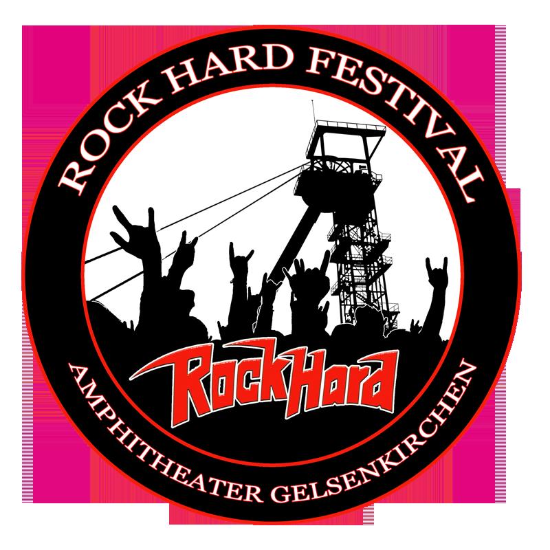 festivallogo_rund.png