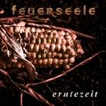 feuerseele-cover_1.jpg