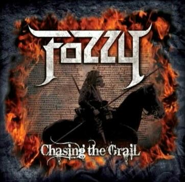 fozzy_chasing.jpg