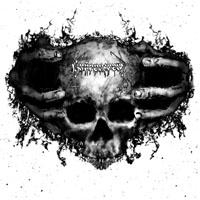graefenstein_skull_baptism_cd.jpg
