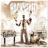 hackneyed___carnival_cadavre.jpg