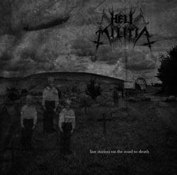 hellmilitia.jpg