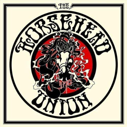 horsehead_union.jpg