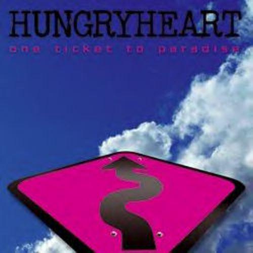 hungryheart.jpg