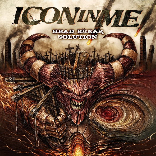 icon_in_me_cover_5x5_300dpi.jpg