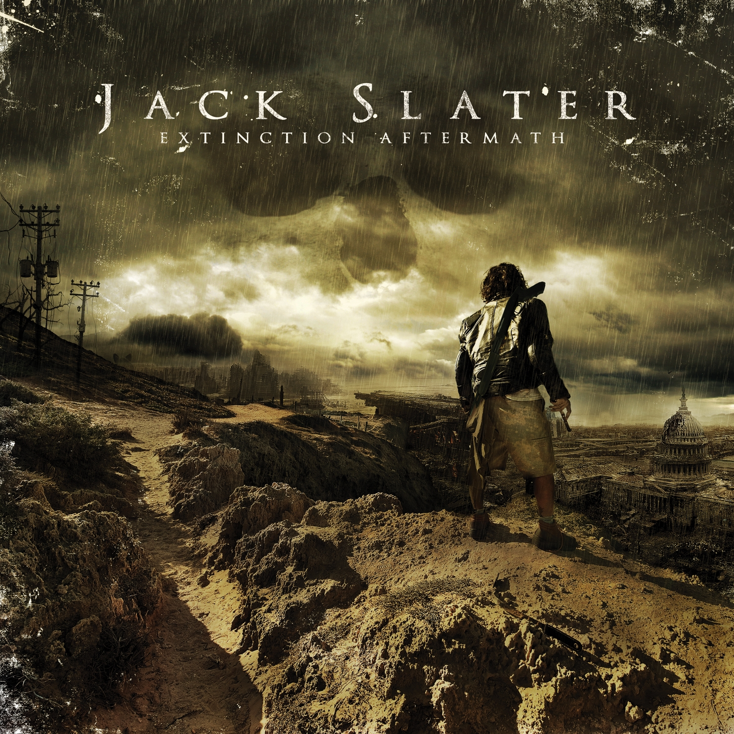 jackslater_cover_extinction_aftermath.jpg