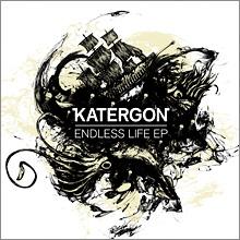 katergonendless_1.jpg