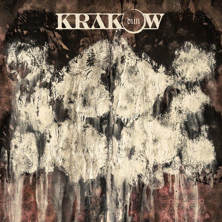 krakow_diin2.jpg