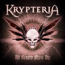 krypteria.jpg