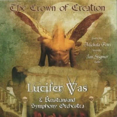 lucifer_was__the_crown_of_creation_2010.jpg