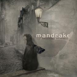 mandrake_cover.jpg