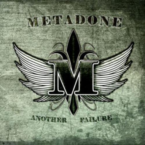 metadone.jpg