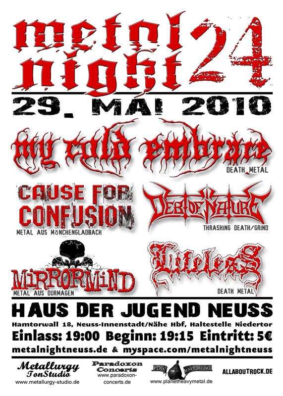 metalnight24a.jpg