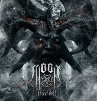moon___lucifers_horns.jpg