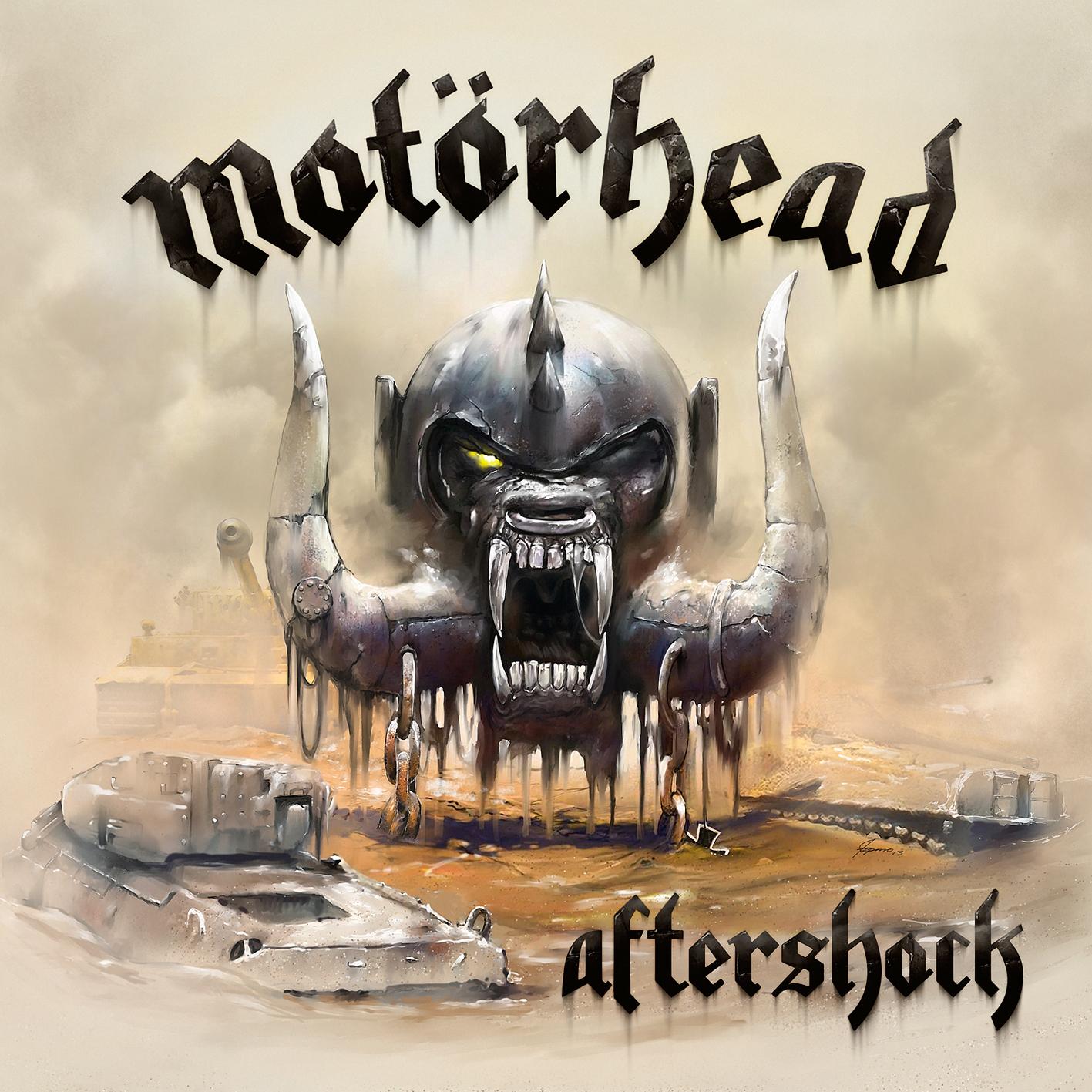 motorhead_aftershock.jpg