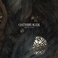 oathbreaker_200x200.jpg