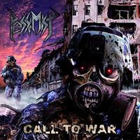 pessimist_call_to_war_cd.jpg