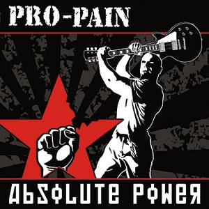 pro_pain_absolite.jpg
