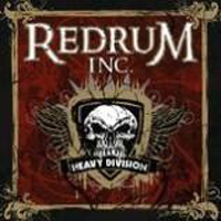 redrum_inc_heavy_division_cd.jpg