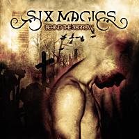 sixmagicssorrow.jpg