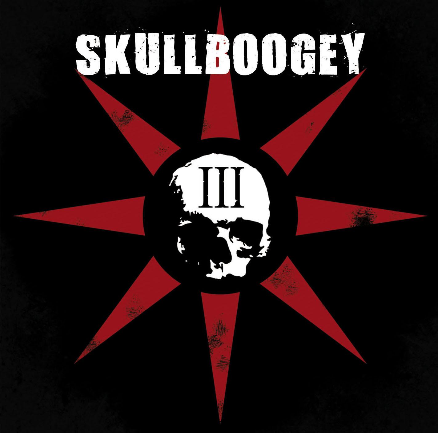 skullboogey_iii_cover.jpg