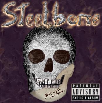 steelbone.jpg