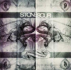 stonesouraudio.jpg