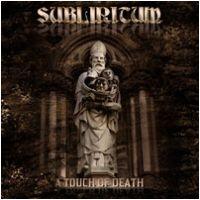 subliritum___a_touch_of_death.jpg