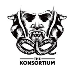 thekonsortium.jpg