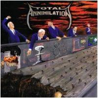 total_annihilation___84.jpg