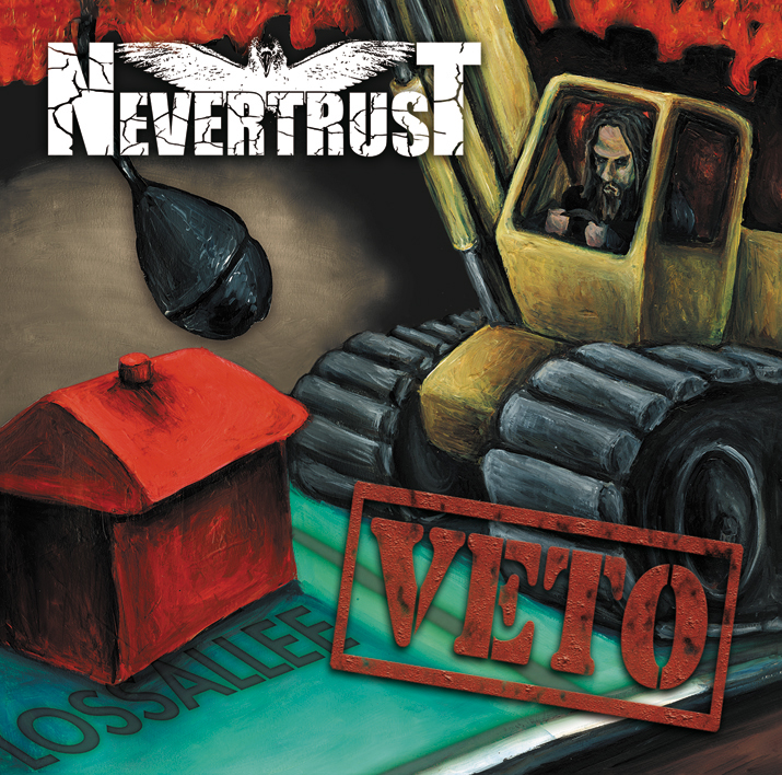 veto_front.jpg