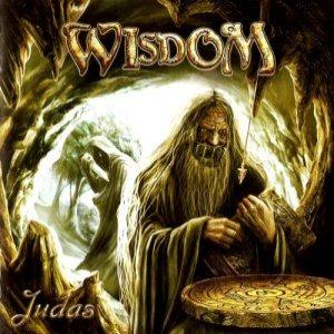 wisdom_judas.jpg