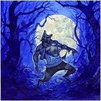 wolfhead___wolfhead.jpg