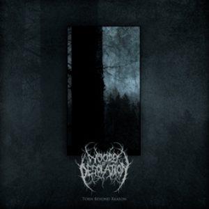 woods_of_desolation_torn_beyond_reason.jpg