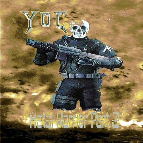 yoc.jpg